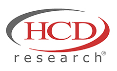 hcd research