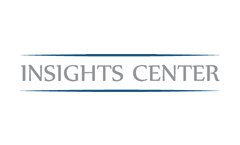 Insights Center