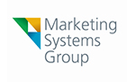 Marketing System Group