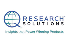 Q Research Solutions